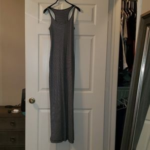 Lululemon dress